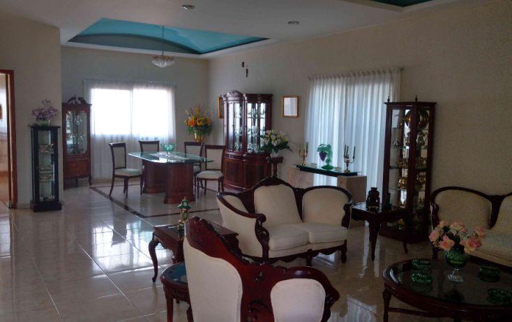 Foto de casa en venta en, alfredo v bonfil, benito juárez, quintana roo, 1579848 no 06