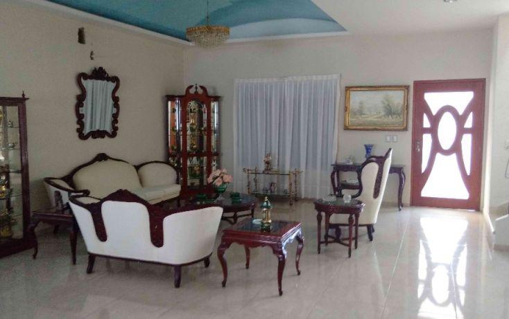 Foto de casa en venta en, alfredo v bonfil, benito juárez, quintana roo, 1579848 no 07