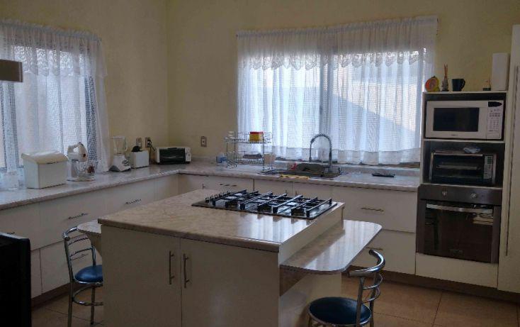 Foto de casa en venta en, alfredo v bonfil, benito juárez, quintana roo, 1579848 no 08