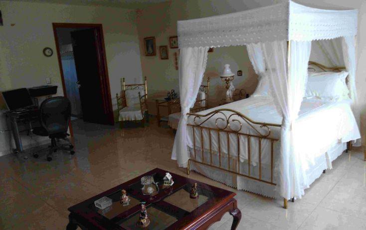 Foto de casa en venta en, alfredo v bonfil, benito juárez, quintana roo, 1579848 no 11