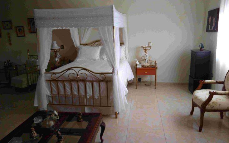 Foto de casa en venta en, alfredo v bonfil, benito juárez, quintana roo, 1579848 no 12