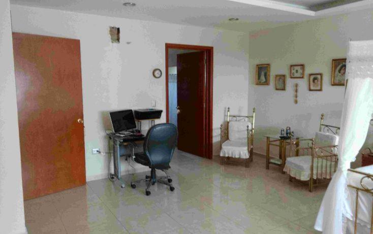 Foto de casa en venta en, alfredo v bonfil, benito juárez, quintana roo, 1579848 no 13