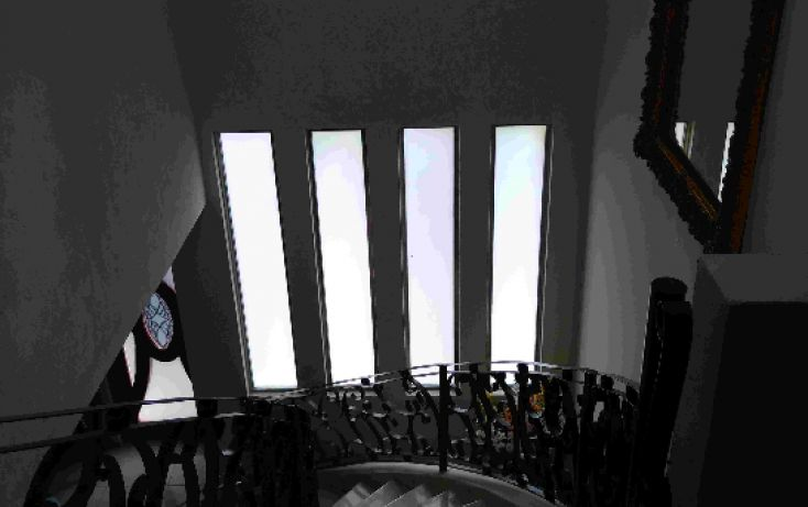 Foto de casa en venta en, alfredo v bonfil, benito juárez, quintana roo, 1579848 no 15