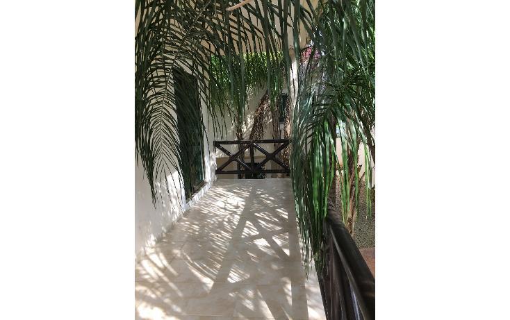 Foto de casa en venta en  , alfredo v bonfil, benito juárez, quintana roo, 1600980 No. 05