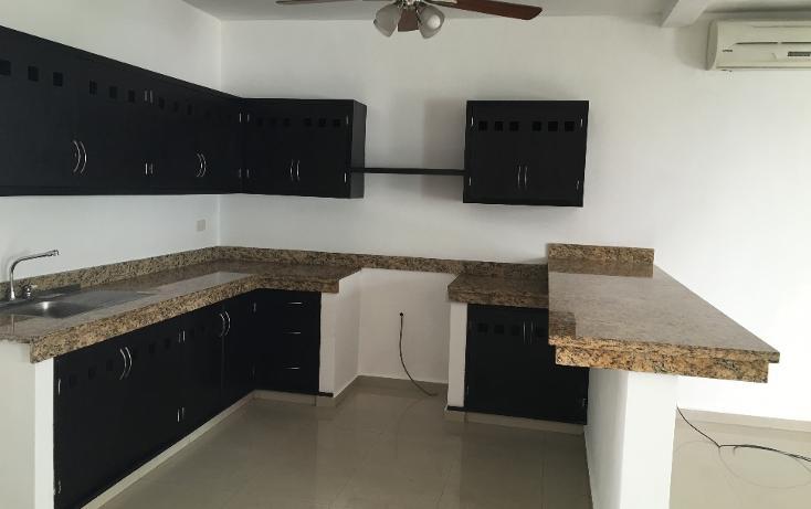 Foto de casa en venta en  , alfredo v bonfil, benito juárez, quintana roo, 1600980 No. 06