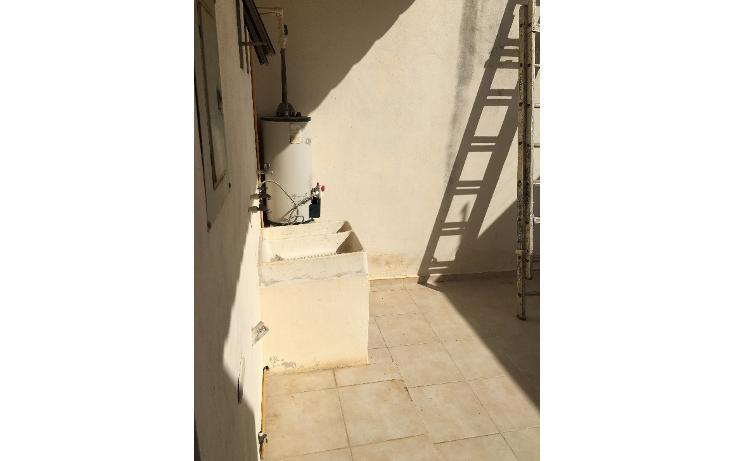 Foto de casa en venta en  , alfredo v bonfil, benito juárez, quintana roo, 1600980 No. 08