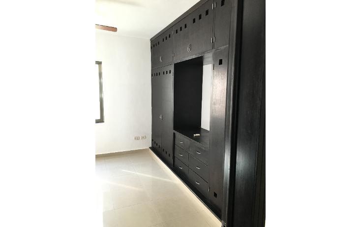 Foto de casa en venta en  , alfredo v bonfil, benito juárez, quintana roo, 1600980 No. 09