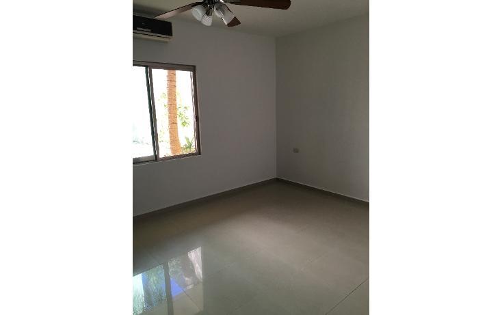 Foto de casa en venta en  , alfredo v bonfil, benito juárez, quintana roo, 1600980 No. 10