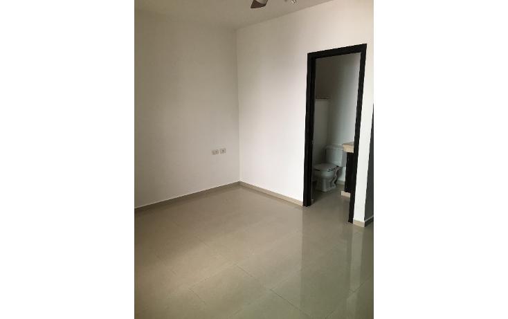 Foto de casa en venta en  , alfredo v bonfil, benito juárez, quintana roo, 1600980 No. 11