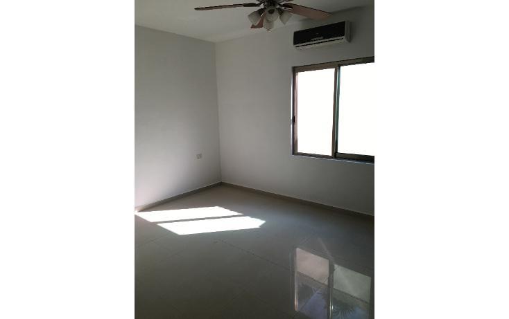 Foto de casa en venta en  , alfredo v bonfil, benito juárez, quintana roo, 1600980 No. 13