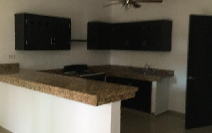 Foto de casa en venta en  , alfredo v bonfil, benito juárez, quintana roo, 1600980 No. 15