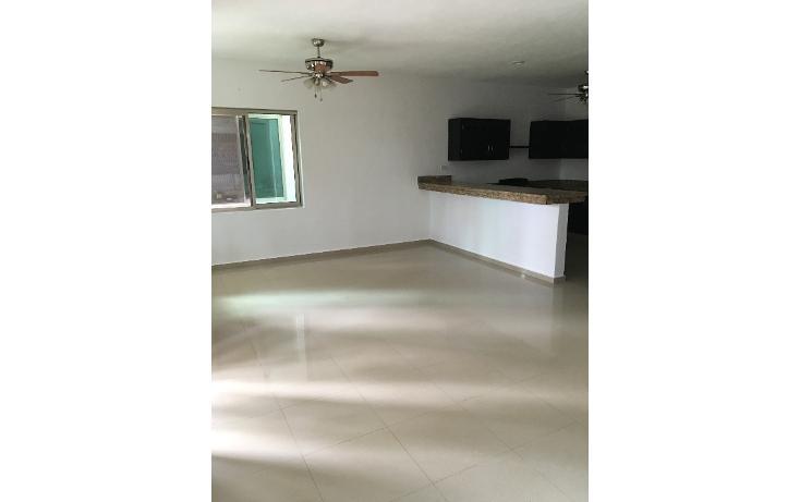 Foto de casa en venta en  , alfredo v bonfil, benito juárez, quintana roo, 1600980 No. 16