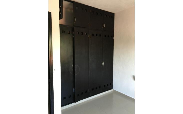 Foto de casa en venta en  , alfredo v bonfil, benito juárez, quintana roo, 1600980 No. 20