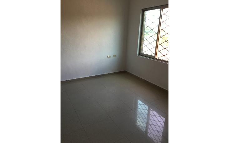 Foto de casa en venta en  , alfredo v bonfil, benito juárez, quintana roo, 1600980 No. 22