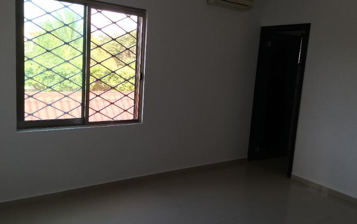 Foto de casa en venta en  , alfredo v bonfil, benito juárez, quintana roo, 1600980 No. 24