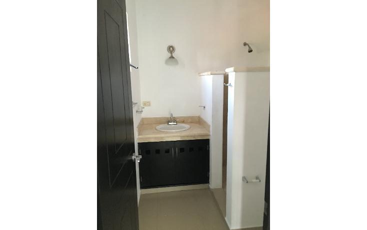 Foto de casa en venta en  , alfredo v bonfil, benito juárez, quintana roo, 1600980 No. 25