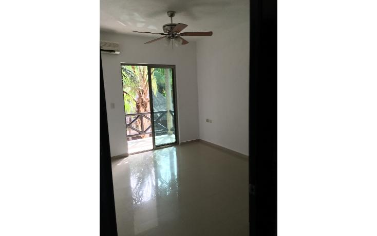 Foto de casa en venta en  , alfredo v bonfil, benito juárez, quintana roo, 1600980 No. 26