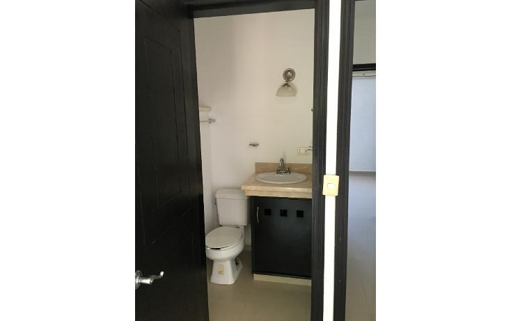 Foto de casa en venta en  , alfredo v bonfil, benito juárez, quintana roo, 1600980 No. 27