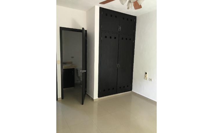 Foto de casa en venta en  , alfredo v bonfil, benito juárez, quintana roo, 1600980 No. 28