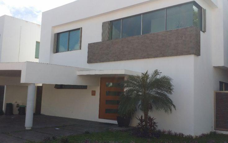 Foto de casa en renta en, alfredo v bonfil, benito juárez, quintana roo, 1606742 no 02