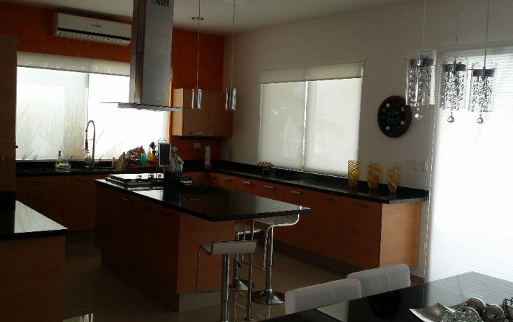 Foto de casa en renta en, alfredo v bonfil, benito juárez, quintana roo, 1606742 no 03