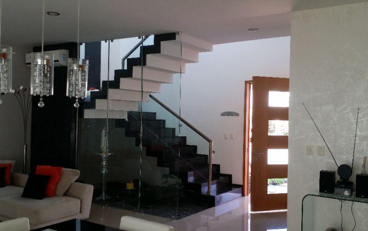 Foto de casa en renta en, alfredo v bonfil, benito juárez, quintana roo, 1606742 no 06