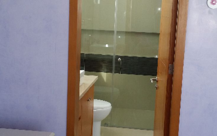 Foto de casa en renta en, alfredo v bonfil, benito juárez, quintana roo, 1606742 no 10