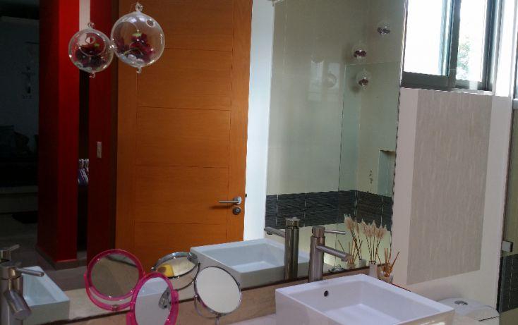 Foto de casa en renta en, alfredo v bonfil, benito juárez, quintana roo, 1606742 no 14