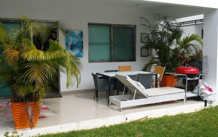 Foto de casa en renta en, alfredo v bonfil, benito juárez, quintana roo, 1606742 no 18