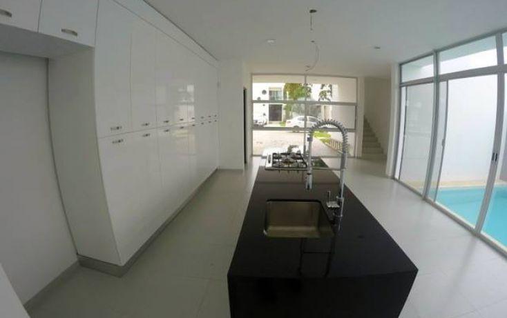 Foto de casa en condominio en renta en, alfredo v bonfil, benito juárez, quintana roo, 1617250 no 01