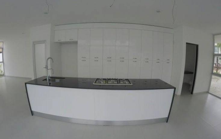 Foto de casa en condominio en renta en, alfredo v bonfil, benito juárez, quintana roo, 1617250 no 02