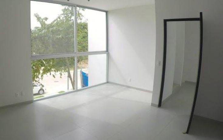 Foto de casa en condominio en renta en, alfredo v bonfil, benito juárez, quintana roo, 1617250 no 07