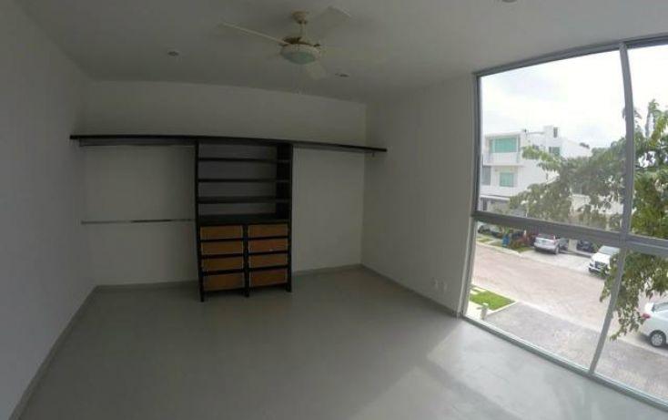 Foto de casa en condominio en renta en, alfredo v bonfil, benito juárez, quintana roo, 1617250 no 08