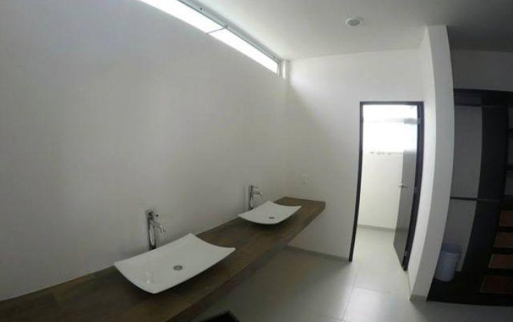 Foto de casa en condominio en renta en, alfredo v bonfil, benito juárez, quintana roo, 1617250 no 09