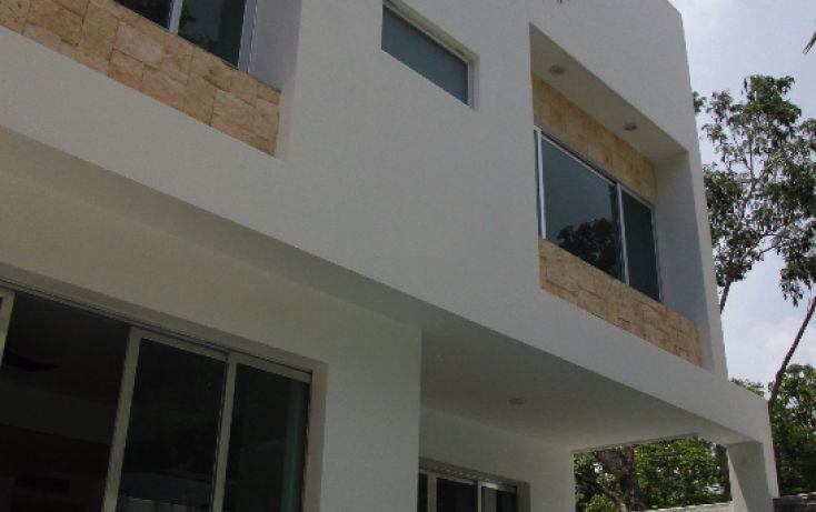 Foto de casa en condominio en venta en, alfredo v bonfil, benito juárez, quintana roo, 1621640 no 01