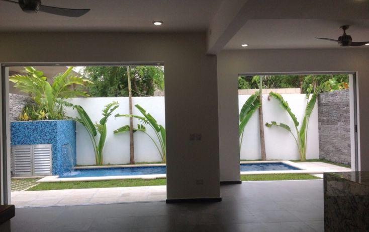 Foto de casa en condominio en venta en, alfredo v bonfil, benito juárez, quintana roo, 1621640 no 02