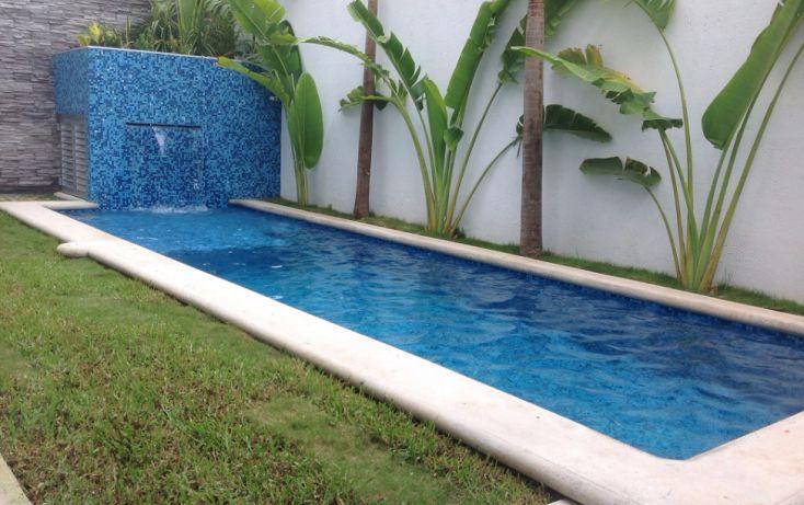 Foto de casa en condominio en venta en, alfredo v bonfil, benito juárez, quintana roo, 1621640 no 03