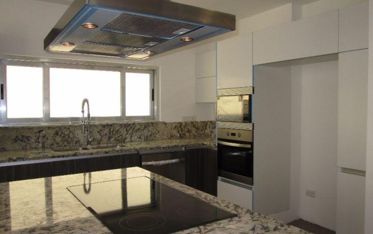 Foto de casa en condominio en venta en, alfredo v bonfil, benito juárez, quintana roo, 1621640 no 04