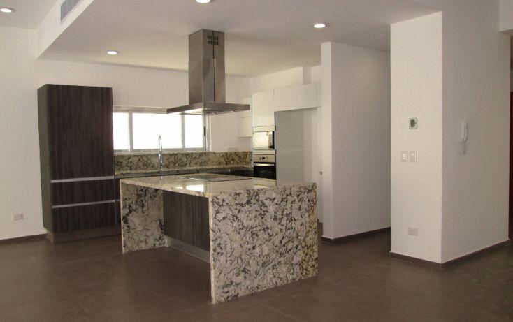 Foto de casa en condominio en venta en, alfredo v bonfil, benito juárez, quintana roo, 1621640 no 05