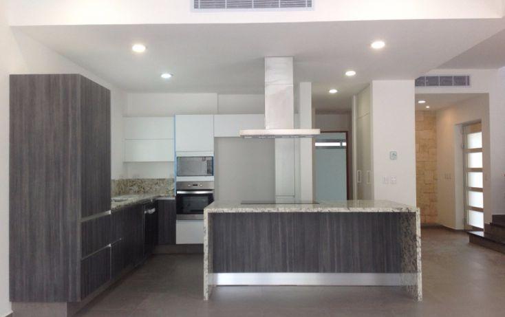 Foto de casa en condominio en venta en, alfredo v bonfil, benito juárez, quintana roo, 1621640 no 06