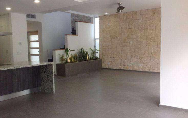 Foto de casa en condominio en venta en, alfredo v bonfil, benito juárez, quintana roo, 1621640 no 07