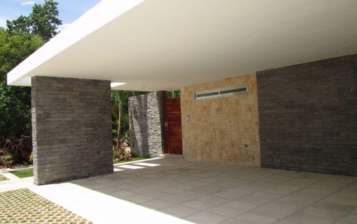 Foto de casa en condominio en venta en, alfredo v bonfil, benito juárez, quintana roo, 1621640 no 09