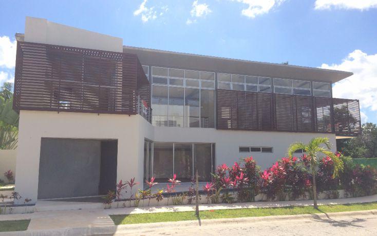 Foto de casa en condominio en venta en, alfredo v bonfil, benito juárez, quintana roo, 1642194 no 05