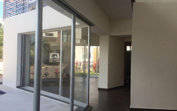 Foto de casa en condominio en venta en, alfredo v bonfil, benito juárez, quintana roo, 1642194 no 06