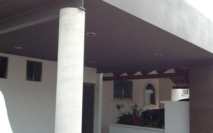 Foto de casa en condominio en venta en, alfredo v bonfil, benito juárez, quintana roo, 1661138 no 01
