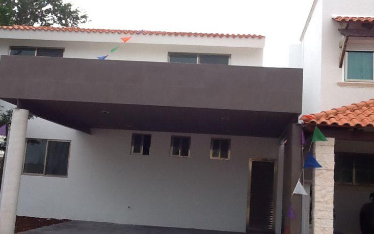 Foto de casa en condominio en venta en, alfredo v bonfil, benito juárez, quintana roo, 1661138 no 02