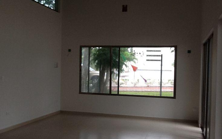 Foto de casa en condominio en venta en, alfredo v bonfil, benito juárez, quintana roo, 1661138 no 04