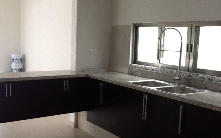 Foto de casa en condominio en venta en, alfredo v bonfil, benito juárez, quintana roo, 1661138 no 05