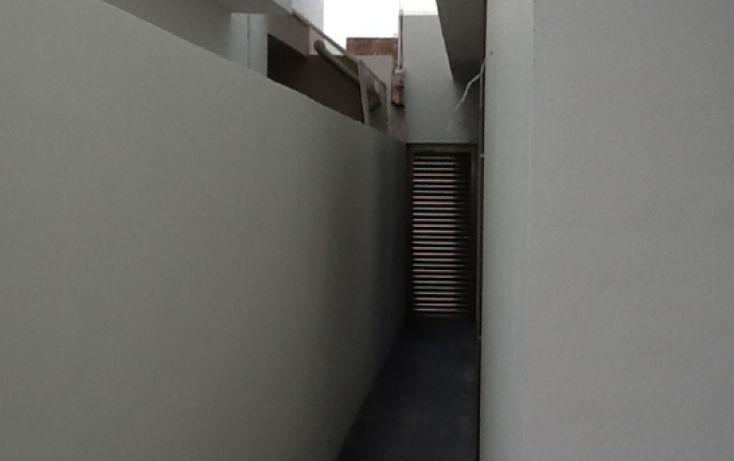 Foto de casa en condominio en venta en, alfredo v bonfil, benito juárez, quintana roo, 1661138 no 08