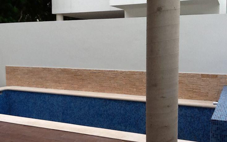Foto de casa en condominio en venta en, alfredo v bonfil, benito juárez, quintana roo, 1661138 no 11